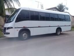 Vende-se Micro-ônibus (Aceitamos Propostas) - 2007