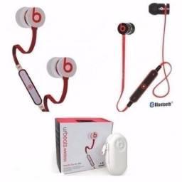 Fone Ouvido Beats Urbeats Wireless Bluetooth 4.2 By Dr