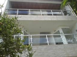 """""""Casa de Vidro"""" Itacaré _ BA (71)991378420 -( whatsapp)"""