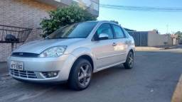 Fiesta 1.6 whatssap 63985012981 - 2005
