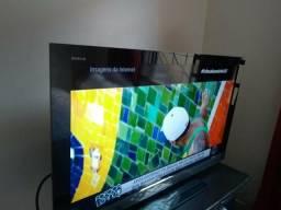 TV Sony Bravia 42 polegadas