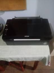 Impressora e Copiadora EPSON