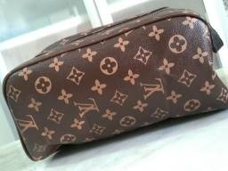 Nescesseire Louis Vuitton