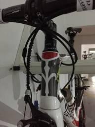 Bike speed wilier GTR team 2017