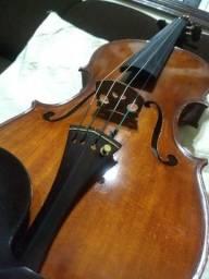 Violino Luthier Ano 2009