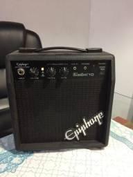 Amplificador/cubo Epiphone 22w