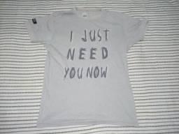 Brechó Masculino - Camisas