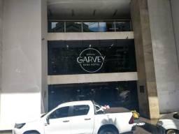 Flat no garvey park hotel