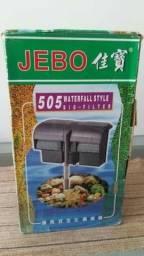 Filtro Jebo 505