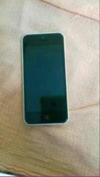 Iphone 8gb R$280