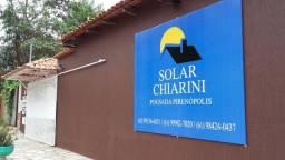 Pousada Solar Chiarini