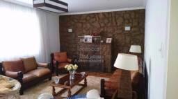 Casa à venda com 4 dormitórios em Valparaíso, Petrópolis cod:3200