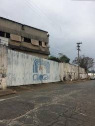 GALPÃO INDUSTRIAL, JARDIM DO LAR, VÁRZEA PAULISTA, SP