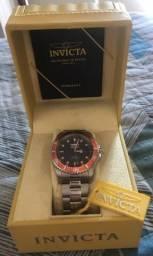5cc4fe6a38c02 Bijouterias, relógios e acessórios na Grande Campinas e região, SP ...
