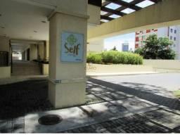 Linda cobertura 3 quartos na alameda augusto stellfeld, Batel/Centro