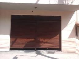 Loja comercial para alugar em Sao joao, Porto alegre cod:LCR10533