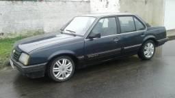 Monza SL/E 1990 - 1990