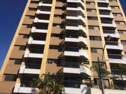 Apartamento para alugar com 1 dormitórios em Vila monteiro (gleba i), São carlos cod:3967