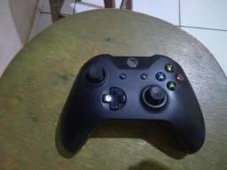 Controle original do Xbox one