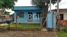 Terreno à venda em Santos dumont, São leopoldo cod:VR28547