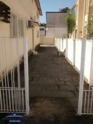 Oportunidade Apartamento térreo com 3 quartos em bairro novo Olinda