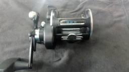 Carretilha penn 525 gs