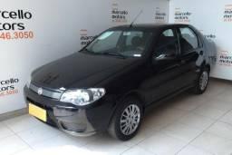 Fiat Siena 1.0 Completo - 2009