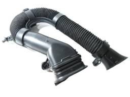 Ressonador do filtro de ar ( Duto entrada ) onix/prisma novo GM 52057535