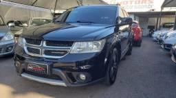 Dodge Journey Stx 3.6 v6 4P - 2015