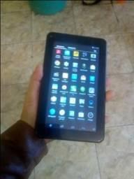 Tablet Multilaser 8gb Dual