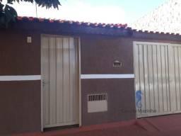 Casa, Centro, Jardinópolis-SP