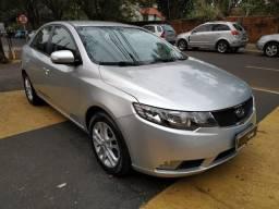 Kia Cerato 1.6 EX 2010 - 2010