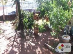 Casa residencial à venda, jardim são vicente, campinas - .