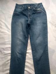 Vendo calças jeans 40