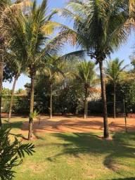 Condomínio Village Bandeirantes