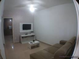 Casa em Cravinhos - Casa com 03 Dormitórios no Jd. Alvorada II
