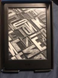 Kindle 8 geração 4gb