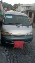 Hyundai H100 2004 - 2004