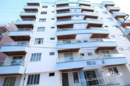Apartamento à venda com 2 dormitórios em Balneário, Piratuba cod:2751