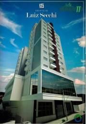 Apartamento à venda com 2 dormitórios em Centro, Concórdia cod:3686