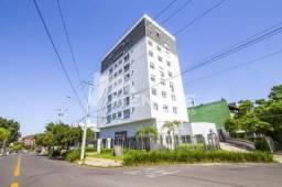 Apartamento à venda com 2 dormitórios em São sebastião, Porto alegre cod:2852