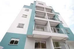 Apartamento à venda com 2 dormitórios em Imperial, Concórdia cod:3612