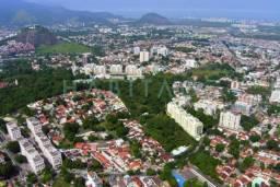 Cobertura à venda no condomínio espaço vip residencial - pechincha - rio de janeiro - rj