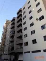 Apartamento 3 dormitórios sendo 1 suíte e 1 vaga privativa no pierre moritz