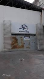 Sala para alugar, 91 m² por R$ 2.200/mês - Plano Diretor Norte - Palmas/TO