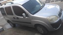 Doblo 1.8 2010 - 2010
