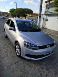 Gol G6 trend 2014 completo - 2014