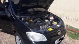 Vendo ou Troco p/carro Sedan +novo c/volta minha - 2010