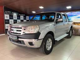 FORD RANGER CD LTD 4X4 TB 3.0D 4P   - 2011