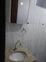 Aluguel de Suíte (Mobiliado + tudo incluso + cozinha compartilhada) Capim Macio